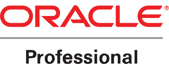 oracle certified professional 11g, OCA 9i desde 2004